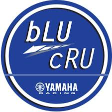 yamaha emblem yamaha motor canada presents style check the three amigos