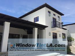 3m sun control window film prestige series residential