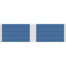korean service medal ribbon usamm