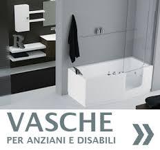 vasca e doccia combinate prezzi ristrutturazione bagno e sostituzione vasca con box doccia su
