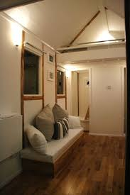 Cheap Tiny Homes by 24 Best Tiny Houses Uk Images On Pinterest Tiny House On Wheels
