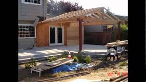 Patio Deck Ideas Backyard Backyard Backyard Deck Ideas Ground Level Pictures Of Decks