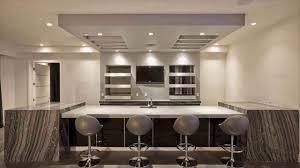 modern spotlights for kitchens home decor awesome modern home lighting modern lighting ideas
