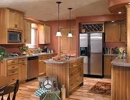 kitchen cabinet sets cheap kitchen cabinets sets datavitablog com