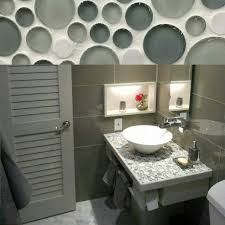 mosaic tile bathroom ideas 85 best mosaic inspiration images on mosaic tiles