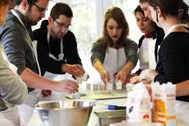 cours cuisine rixheim cours cuisine rixheim 51 images cours de cuisine rixheim haut