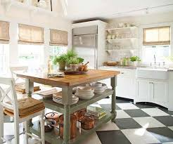 open kitchen islands open kitchen island home design
