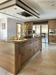 kitchen island extractor fans ceiling extractor fans for kitchens kitchen island extractor fans