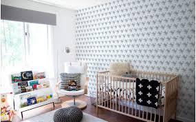 papier peint pour chambre bébé papier peint baleine bleu gris déco chambre bébé