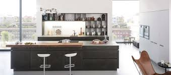 kitchen design pictures modern press releases u203a downloads u203a kitchen leicht u2013 modern kitchen