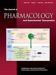 the pharmacological basis of cannabis therapy for epilepsy