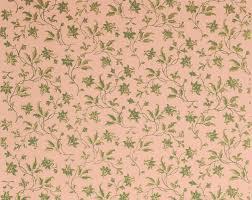 historic wallpaper custom and historic wallpaper and paper hangings