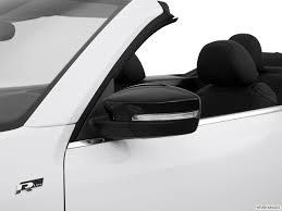 volkswagen beetle side view 9277 st1280 132 jpg