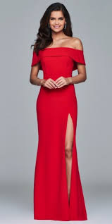 dress wedding guest wedding guest dresses dresses for a wedding guest