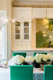 Green Dining Rooms by 25 Best Transitional Dining Chairs Ideas On Pinterest