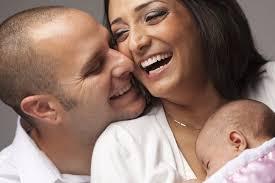 tips melakukan hubungan intim yang aman setelah melahirkan alodokter