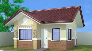 small house construction 100 photos of beautiful tiny bungalow small houses bahay ofw