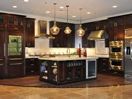 kitchen kitchens cabinet stores near me custom shops epic 33 home