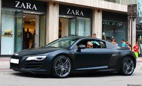 matte black maserati rich the kid matte black audi r8 cars pinterest matte black and cars