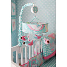 Jack And Jill Interiors 90 Best Great Kids Rooms Images On Pinterest Home Bedrooms And