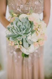 diy wedding bouquet 10 gorgeous oversized wedding bouquets intimate weddings small