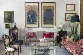 1980s Furniture Step Inside A Treasure Trove Of A Chinese Shophouse U2013 Blog