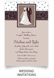 wedding invitations by destination wedding invitations best invitations cards for wedding