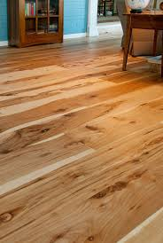 Best Quality Laminate Flooring Best 25 Hickory Flooring Ideas On Pinterest Hickory Wood Floors