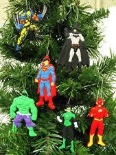 disney holiday ornaments 1968 now ebay