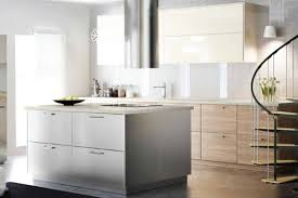prix ilot central cuisine ikea ikea faktum faktum wall cabinet with glass doors ikea you can prix
