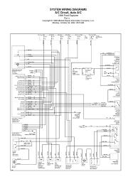diagrams 13591047 xv750 wiring diagram 1996 u2013 1981 yamaha virago