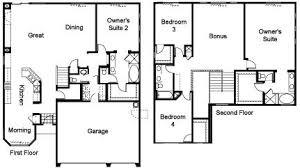 2 master bedroom floor plans 2 master bedroom floor plans luxury home design ideas