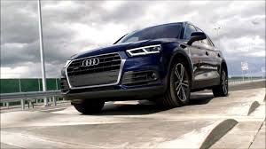 audi q7 towing package 2019 audi q7 diesel lease towing capacity theworldreportuky com
