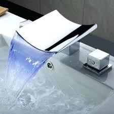 European Bathroom Fixtures European Bathroom Vanity Fazefour Me