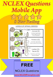 17 best hesi help images on pinterest nursing schools nursing