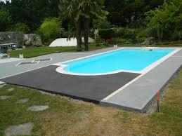 plage de piscine aménagement plages de piscine vente et pose de revêtements