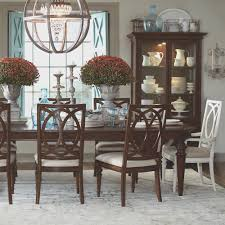 dining room cool bassett furniture dining room home design