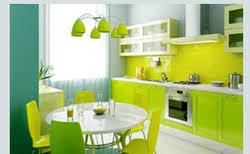 kitchen interiors images kitchen designing services kitchen designing in kannur