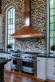 kitchen backsplash brick kitchen backsplash brick with backsplash also for and kitchen