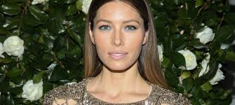 What Is Ty Pennington Doing Now by Why Hollywood Won U0027t Cast Jessica Biel Anymore