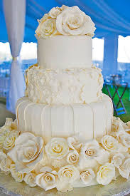 the 25 best wedding cakes pictures ideas on pinterest pretty