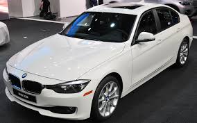 reviews on bmw 320i updated not so 2013 bmw 320i packs 180 hp turbo i 4