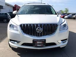 lexus suv evansville in used buick for sale
