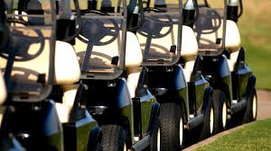 dave u0027s customer carts lubbock tx golf cart dealer sales