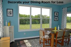 decorate your home online how to decorate your room idolza
