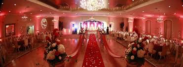 Inexpensive Wedding Venues In Nj Weddings Mansion At Mountain Lakes