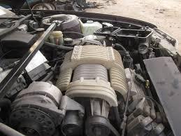 toyota previa toyota previa supercharged engine wallpaper 1280x960 25667