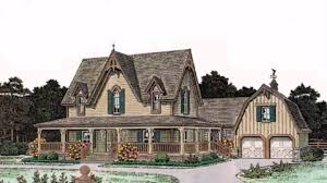 house plans designs 6 bedroom youtube