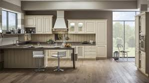 Timeless Kitchen Designs Awesome Classic Kitchen Remodeling - Timeless kitchen cabinets