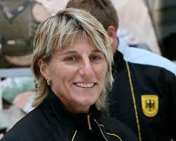 Silke Rottenberg
